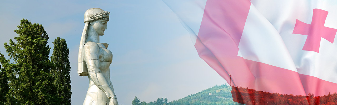 Праздник любви и тепла: Грузия отмечает День матери